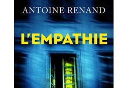 L'empathie d'Antoine Renand