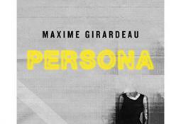 Persona de Maxime Girardeau